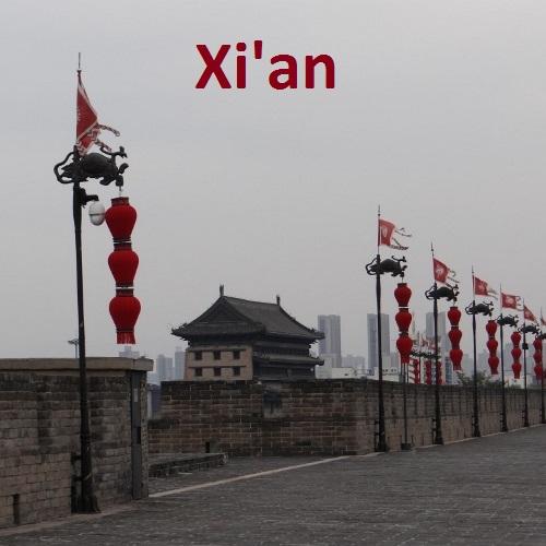 xian_album