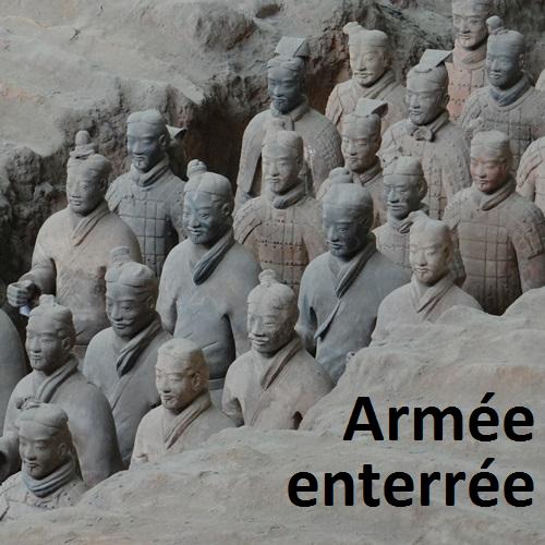 Armee album