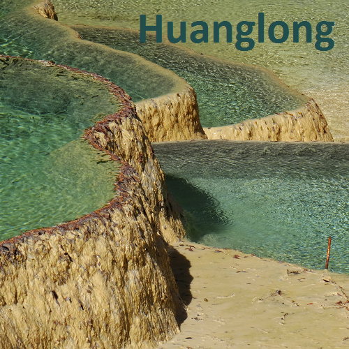 huanglong_album2
