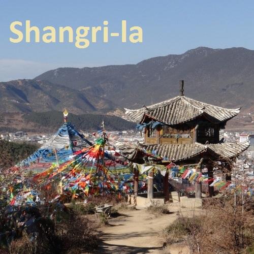 shangrila_album2